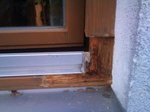 Relativ Holzfenster | Fenster Reparatur Berlin BL93