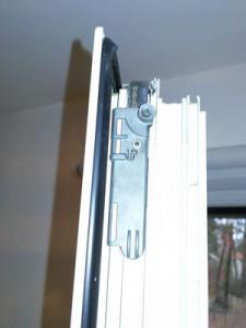 aluminiumfenster reparieren fenster reparatur berlin. Black Bedroom Furniture Sets. Home Design Ideas